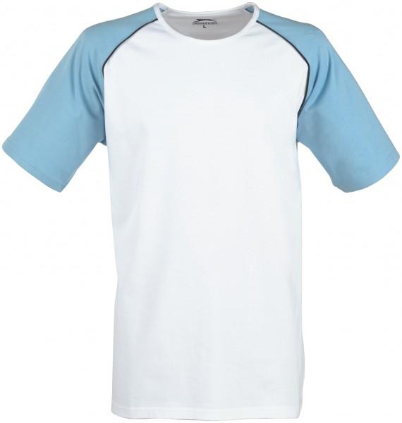 Реглан футболка 2